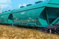 «UZ-Cargo» знижує ціни на використання вагонів