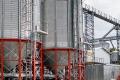 На Волині збудують новий комбікормовий завод