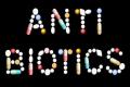В Україні розроблять Атлас антибіотиків, які найчастіше застосовують у тваринництві