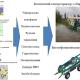 Українські науковці розробляють електроприводи для садових безпілотних систем