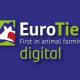 Виставка EuroTier вперше відбувається в онлайн-форматі