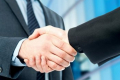 МХП вибудовує із бізнесом взаємини Кодексом партнерів