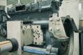 Cервісні центри «Цеппелін Україна» готують двигуни та інші агрегати до нового сезону