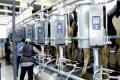 У січні індекс умовної прибутковості виробництва молока був найнижчим