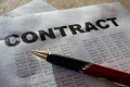 Створення реєстру надійних постачальників спонукає до виконання форвардних контрактів, – фахівець
