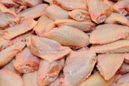 Виробництво курятини без антибіотиків спочатку збиткове для підприємства
