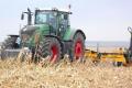 Мульчування пожнивних решток кукурудзи дало господарству «Агроінновація» очевидні вигоди