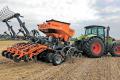 Ефективність технології MZURI Pro-Til перевірили в зоні ризикового землеробства