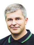 Станіслав Овчарик