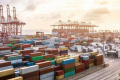 Україна зацікавлена в співпраці із бельгійським портом Гент