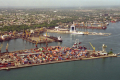 «МТП «Южний» став переможцем Національного морського рейтингу