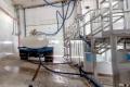 81,6% молока, що надійшло на перероблення в І кварталі, – від підприємств