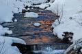 Українські річки вперше перевірили на забрудненість пестицидами