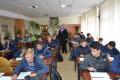 МХП підписав угоду про дуальну освіту з Вінницьким національним аграрним університетом