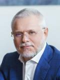 Станіслав Віленський