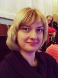 Юлія Грифцова