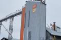 KMZ Industries для ФГ «Соняшний двір» виготовить елеваторне обладнання