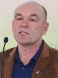 Євгеній Канарейкін