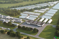 У Шепетівці створять агропарк з переробними підприємствами і теплицями