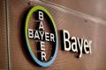 ІНФОКОМ ЛТД виконує сервісне обслуговування заводу Bayer на Житомирщині