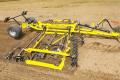 Компактор SWIFTER зарекомендував себе як якісна й надійна техніка, – фермер