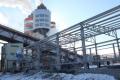 Черкаський «Азот» запускає нову лінію з пакування аміачної селітри