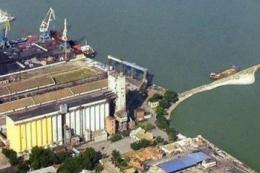 Державна продовольчо-зернова корпорація України проводить роботи з енергоефективності
