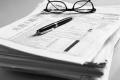 Документальні перевірки «малим» і «середнім» у податковій не запланували