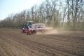 Agromino скоригує технологію вирощування культур у посушливих регіонах