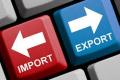 Експорт української сільгосппродукції до ЄС зменшився майже на 11%