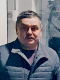 Юрій Гладченко
