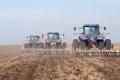 Глибоке розпушування ґрунту вимагає якісної підготовки