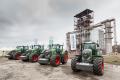 ІМК здійснює масштабне оновлення парку агротехніки