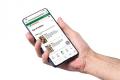 Kverneland запустив новий додаток і веб-сайт для налаштування розкидачів добрив