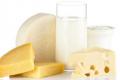 Ринок Аргентини відкрито для українського молока та молочних продуктів
