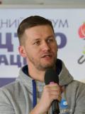 Ярослав Мовчун