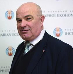 Олександр Захарчук