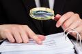 Платник податків може оскаржити в одній скарзі всі рішення контролюючого органу