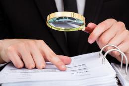 В AGR Group отримали результати аудит щодо консолідованої  фінзвітності