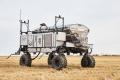 Автономні машини для агрогалузі здатні обробляти, сіяти та збирати