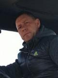 Олександр Семенець