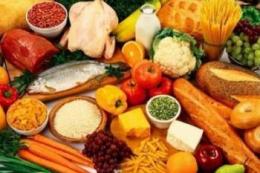 В Україні з`являться інспекційні пости з контролю безпечності  продуктів