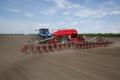 У ФГ «Талісман Агро» підвищуватимуть врожайність за допомогою нової сівалки