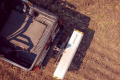 Сканери для ґрунту заощаджують кошти та час