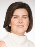 Тетяна Поплавська