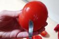 Фітосанітари у турецьких томатах в Чернівцях виявили Tuta absoluta