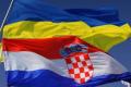 Україна та Хорватія розширять співпрацю в агросфері