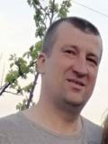 Олександр Василенко