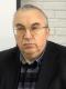 Євген Руденко
