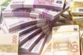 Вінниччина залучила більше 1 млн 300 тисяч євро на регіональні проєкти